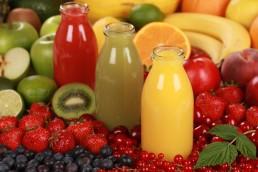 Concours national de la création agro-alimentaire BIO 3