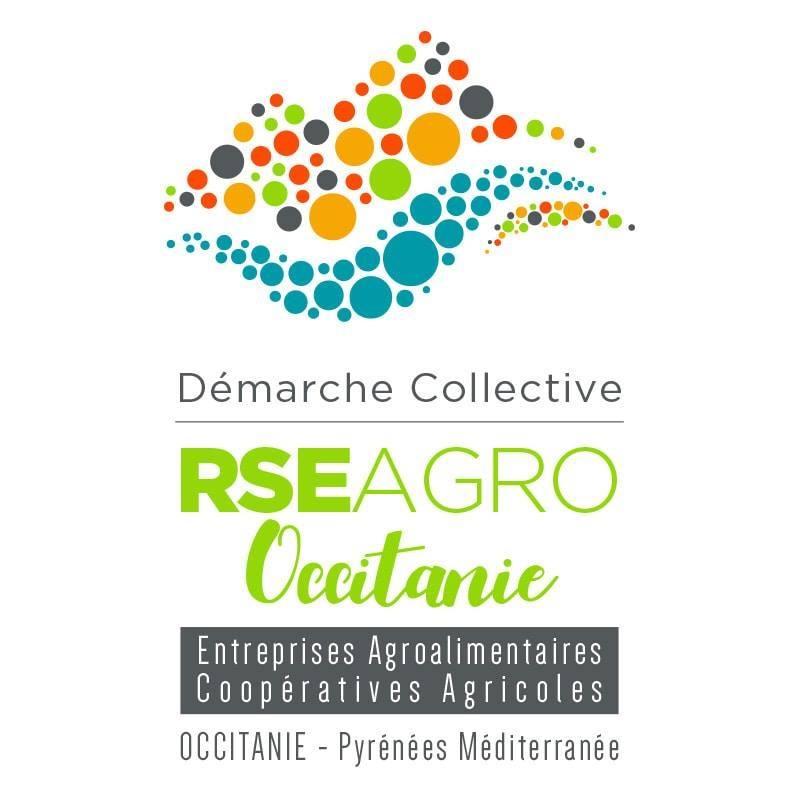 RSE programme 2020 : Six journées thématiques en région 1