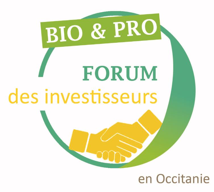 Forum des investisseurs IBO 3