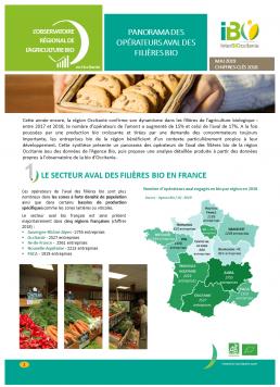 La bio en Occitanie 3