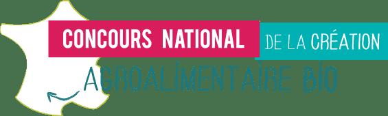 Concours national de la création agro-alimentaire BIO 1