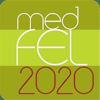 MEDFEL 2020 4