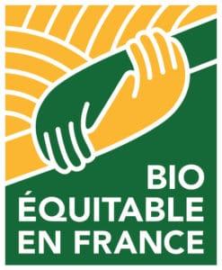 Commerce équitable : des nouveaux labels français pour la bio 2