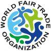 Commerce équitable : des nouveaux labels français pour la bio 5