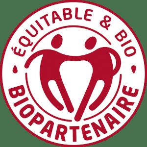 Commerce équitable : des nouveaux labels français pour la bio 1