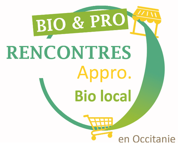 Rencontres Appro Bio régional - Bio&Pro 1