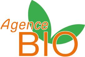 Avenir Bio - Nouvel AAP Plan de relance 3