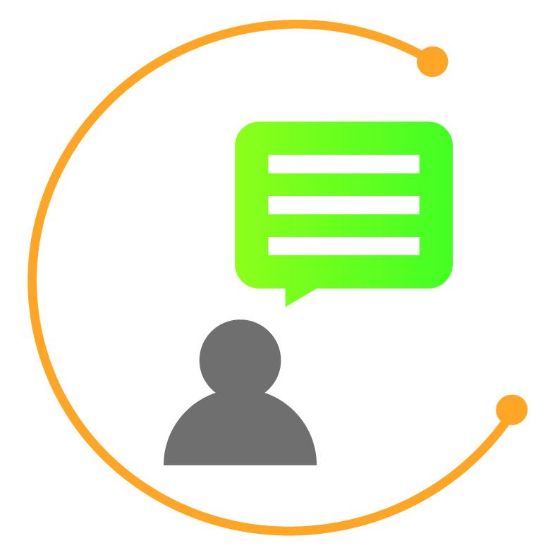 Forum Ocebio : pour échanger en direct entre entreprises de la bio 1
