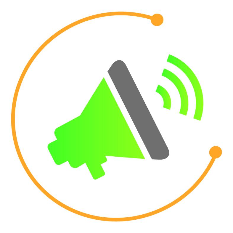 Forum Ocebio : pour échanger en direct entre entreprises de la bio 3