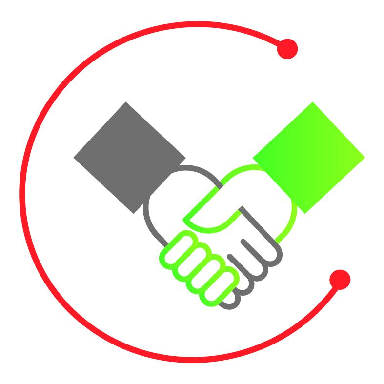 Forum Ocebio : pour échanger en direct entre entreprises de la bio 2