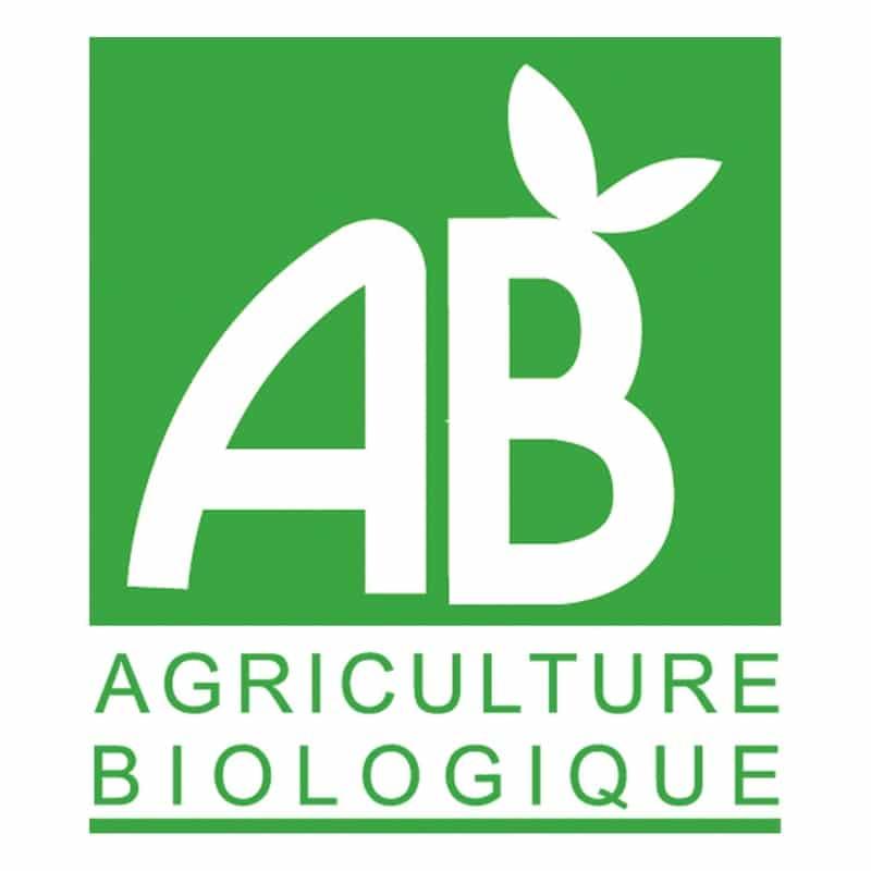 La bio en Occitanie - chiffres 2020 2
