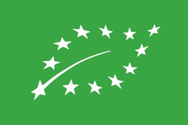 La bio en Occitanie - chiffres 2020 1